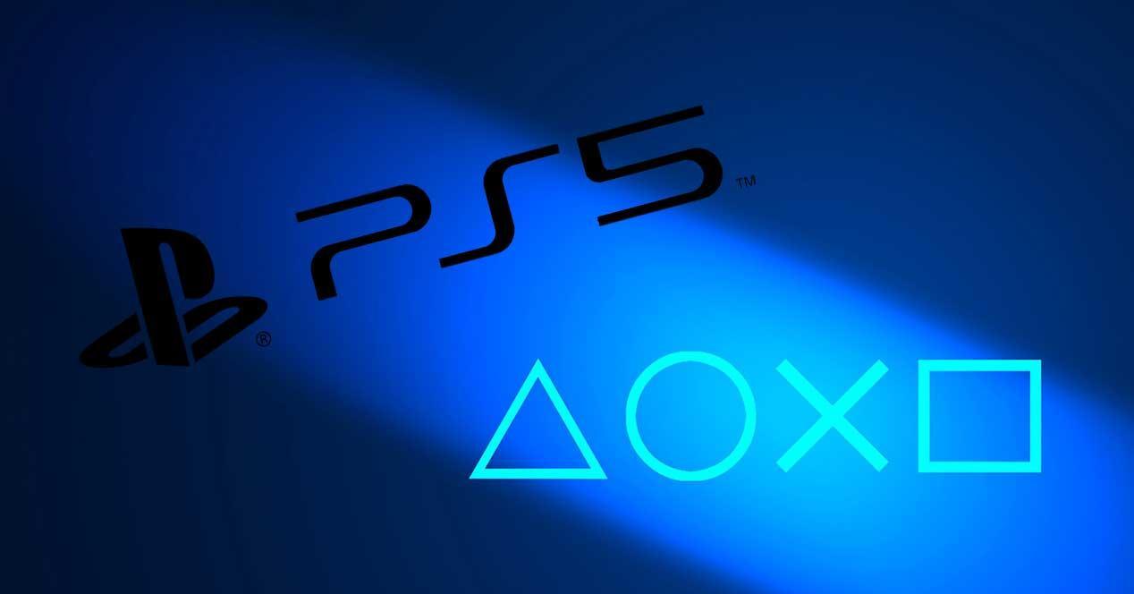 El 10% de estudios ya trabaja en Xbox Series X y PS5