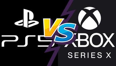 PS5 vs Xbox Series X: todo lo que sabemos hasta ahora de las nuevas consolas