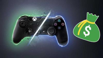 El precio de PS5 y Xbox Series X no será tan alto como se esperaba