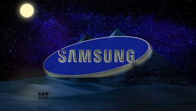 Increíbles ofertas Samsung para aprovechar antes de la noche de Reyes
