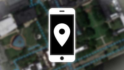 Esta nueva IA usa las imágenes vía satélite para mejorar la precisión de tu GPS