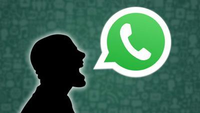 Administradores de grupos de WhatsApp, ¿los culpables de la situación actual del mundo?