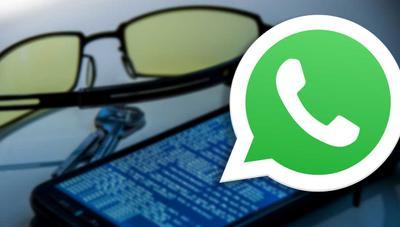 6 razones por las que no debes usar WhatsApp