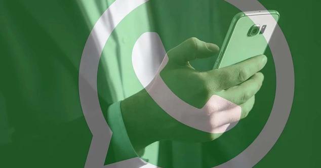 Ver noticia 'Cómo recibir una notificación en WhatsApp si cambia el código de cifrado de algún contacto'