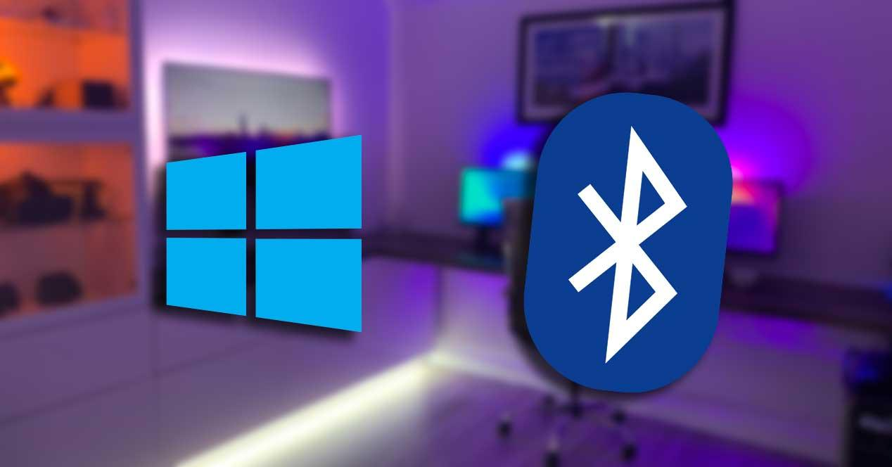 windows 10 bluetooth a2dp