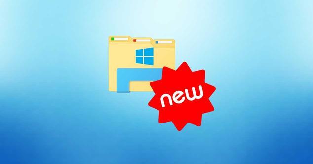 windows 10 explorador de archivos