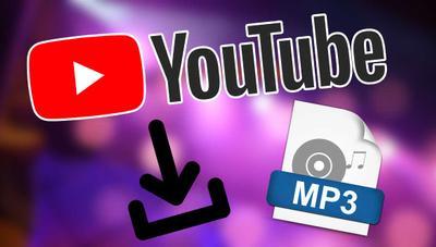 Las webs de descargar MP3 de YouTube se están saltando las denuncias con un curioso truco