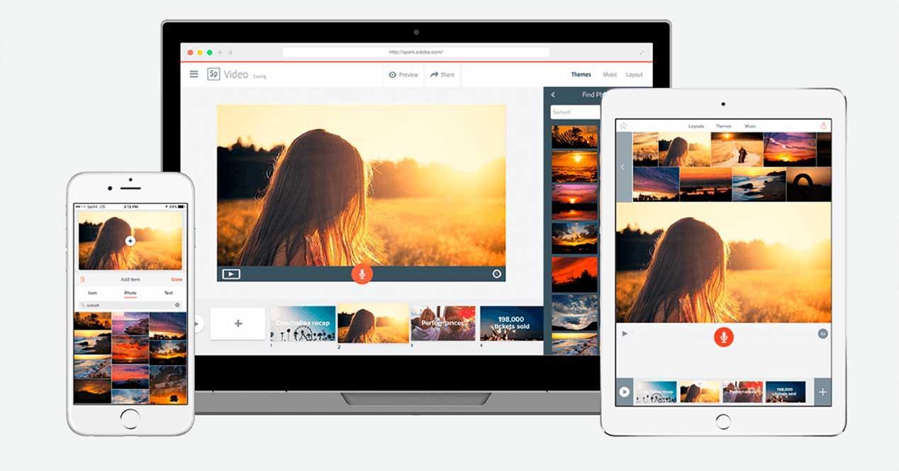 Adobe-Spark-Post