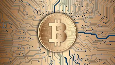 Todo lo que debes saber sobre Bitcoin: Qué es, cuál es su precio y cuánto se ha minado