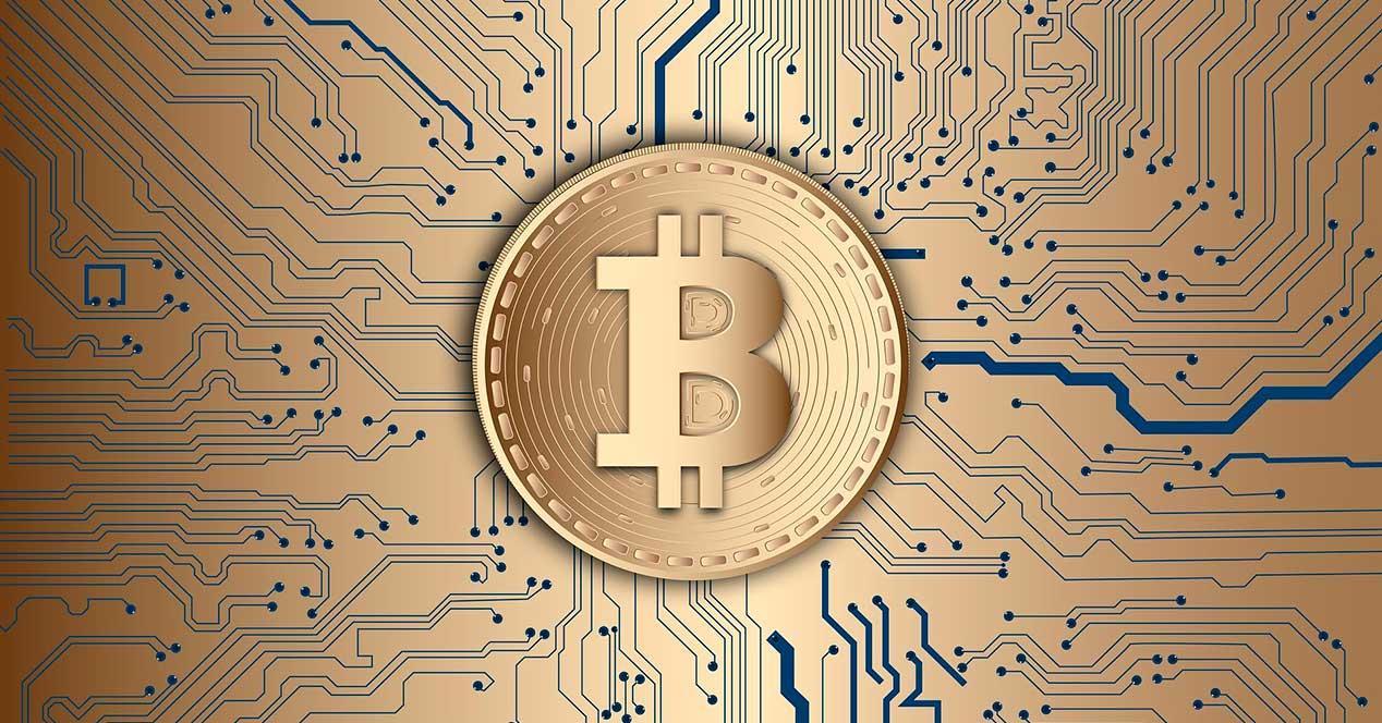 Ver noticia 'Ver Todo lo que debes saber sobre Bitcoin: Qué es, cuál es su precio y cuánto se ha minado'