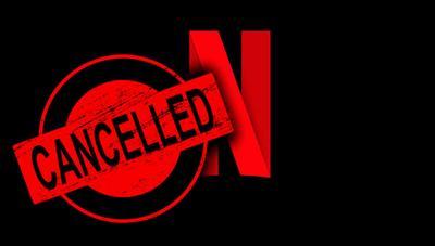 Cómo cancelar tu cuenta de Netflix y dar de baja tu suscripción
