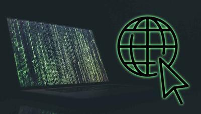 ¿No sabes qué hacer en la Deep web? Los mejores enlaces, sites y markets