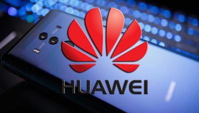 No dejes pasar estas impresionantes ofertas de Huawei en Amazon