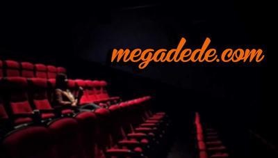 Dónde ver películas y series gratis online en español: Las mejores alternativas a Megadede