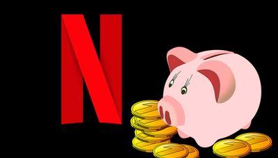 Así puedes conseguir Netflix más barato que en España