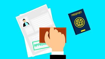 ¿Quieres hacer llamadas internacionales? Estos son los mejores operadores para extranjeros