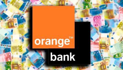 Todo lo que debes saber sobre Orange Bank en España y cuáles son sus condiciones