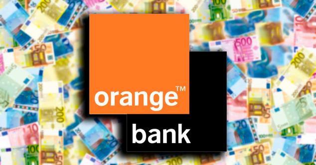 Ver noticia 'Todo lo que debes saber sobre Orange Bank en España y cuáles son sus condiciones'