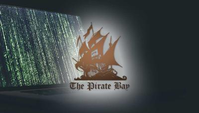Cómo usar un proxy para acceder a The Pirate Bay y cuáles son los mejores
