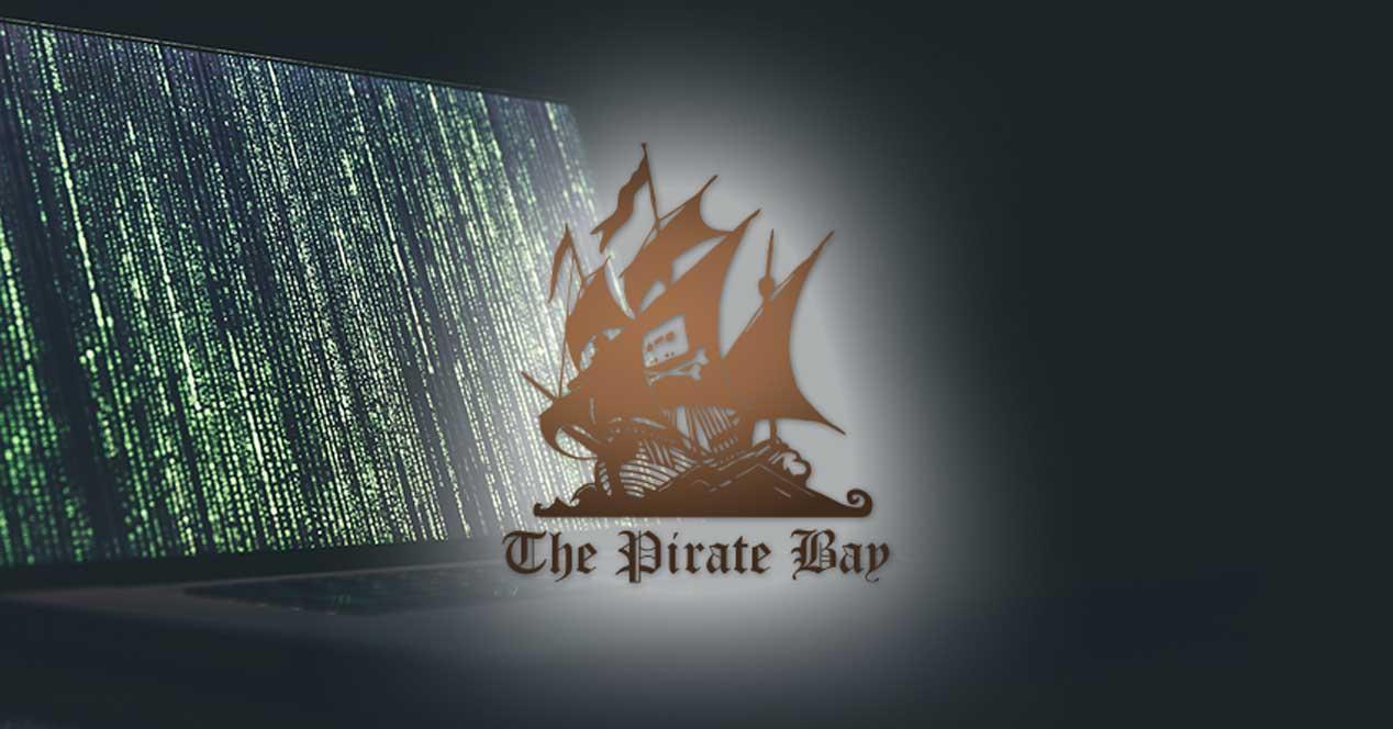 Ver noticia 'Ver Cómo usar un proxy para acceder a The Pirate Bay y cuáles son los mejores'
