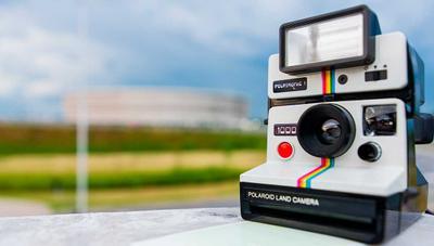 Más allá de Polaroid: Las mejores cámaras instantáneas que puedes comprar