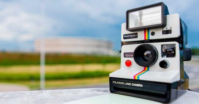 Ver noticia 'Más allá de Polaroid: Las mejores cámaras instantáneas que puedes comprar'