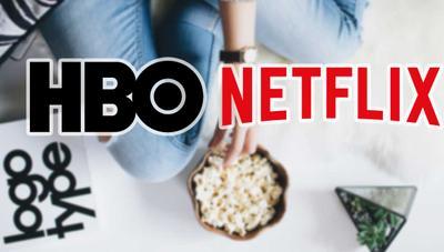 ¡No podrás dejar de verlas! Las series más adictivas en Netflix y HBO
