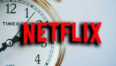 Las mejores series con capítulos cortos en Netflix para ver en menos de media hora