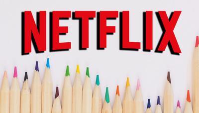 Las mejores series de instituto y colegio a las que engancharte en Netflix y HBO