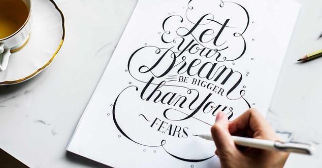Ver noticia 'Dónde descargar tipografías y fuentes gratis para ser original en todos tus diseños'