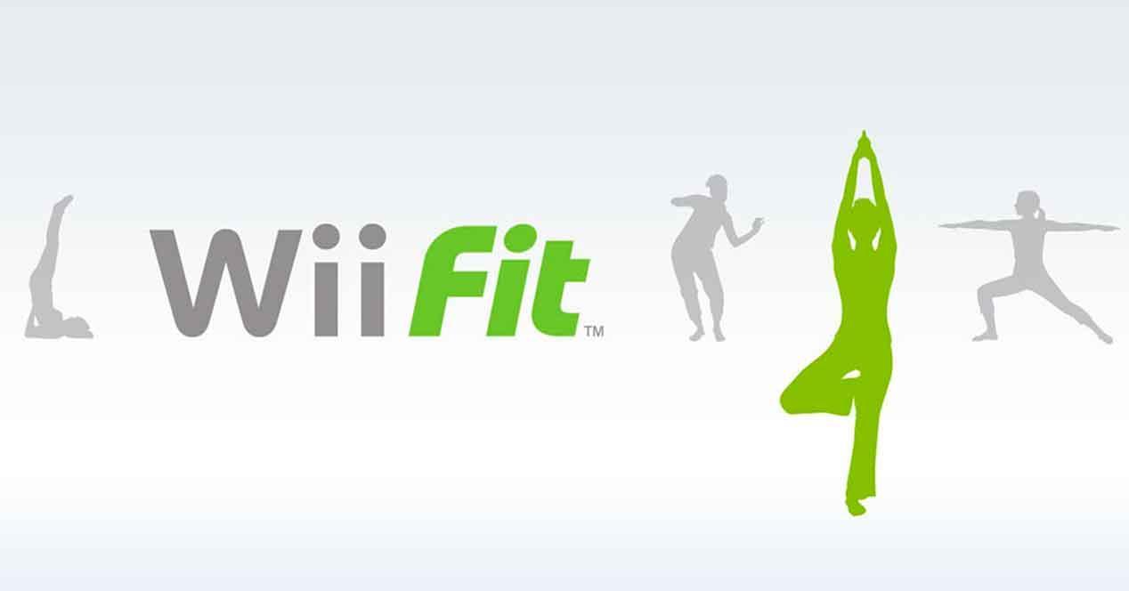poți să pierzi greutatea folosind wii fit)
