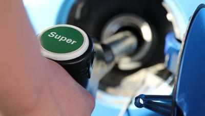 Las mejores aplicaciones para encontrar gasolina barata y ahorrarte mucho dinero