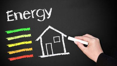Conoce los aparatos que más consumen de tu casa y consejos para un ahorro energético