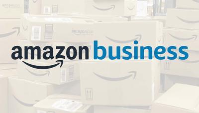 Todo lo que debes saber sobre Amazon Business: qué es, cómo funciona y sus ventajas