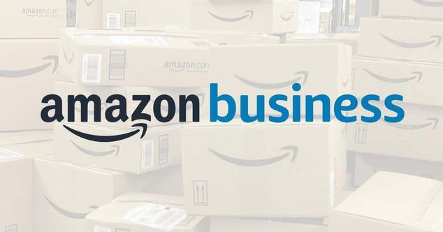Ver noticia 'Todo lo que debes saber sobre Amazon Business: qué es, cómo funciona y sus ventajas'