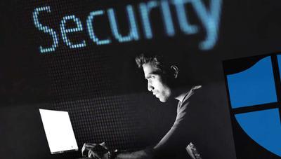 Cómo evitar que una aplicación o malware cambie la configuración de Windows Defender