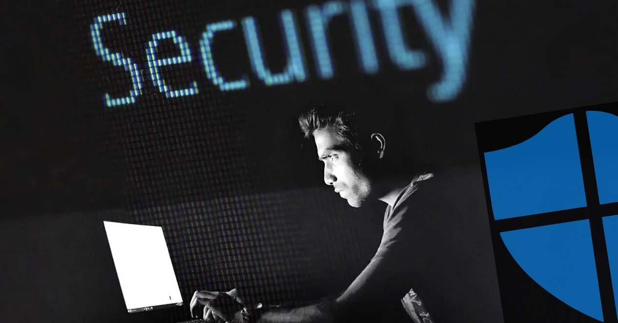 Ver noticia 'Noticia 'Cómo evitar que una aplicación o malware cambie la configuración de Windows Defender''