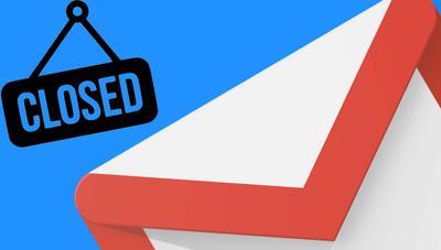 ¿Has olvidado cerrar la sesión de tu cuenta de Gmail? Así puedes cerrarla de forma remota