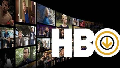 Descarga tus películas y series favoritas en HBO para poderlas ver sin conexión