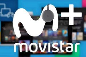 Ver noticia 'Cómo enviar contenido de Movistar+ desde el móvil o el PC al televisor con Chromecast'