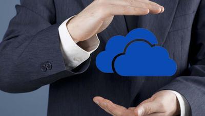 ¿Te has quedado sin espacio en OneDrive? Cómo conseguir más espacio gratis