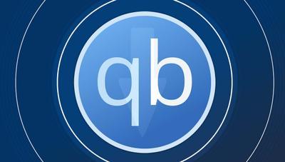 Cómo configurar y descargar archivos con qBittorrent paso a paso
