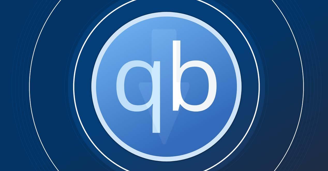 Ver noticia 'Ver Cómo configurar y descargar archivos con qBittorrent paso a paso'