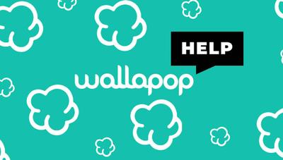 Todas las formas de contactar con Wallapop si tienes problemas con alguna compra o venta