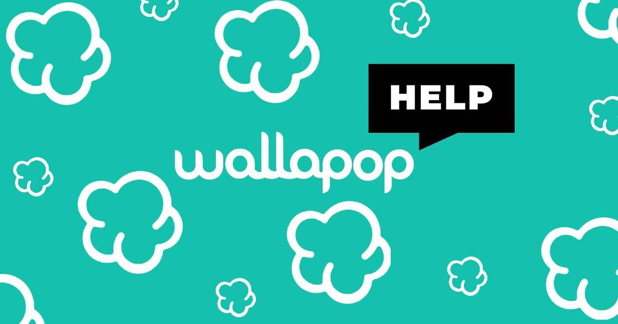 Ver noticia 'Noticia 'Todas las formas de contactar con Wallapop si tienes problemas con alguna compra o venta''