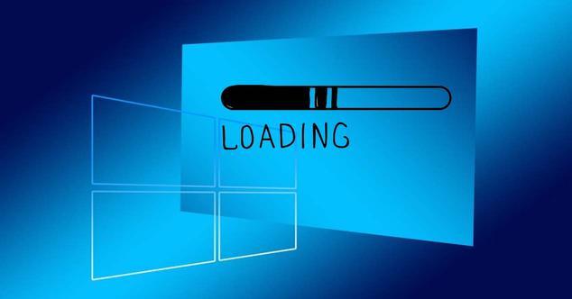 Ver noticia 'Guía completa para instalar Windows 10 en tu PC paso a paso'