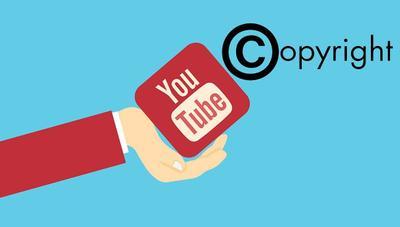 Cómo evita YouTube los vídeos con contenido pirata y cuáles son las consecuencias