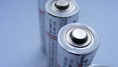 Crean la primera batería de estado sólido «real»: dura días en móviles