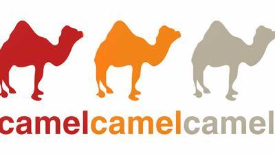Aprende a utilizar camelcamelcamel, sigue precios y encuentra ofertas en Amazon