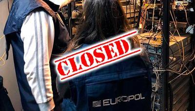 ¡Cerrado otro distribuidor de IPTV pirata con 30.000 clientes!